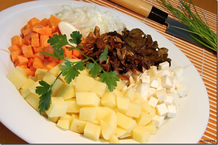 02-zelenina na polévku