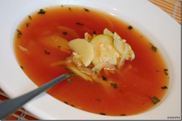 03-Jarní minestrone s kuskusem