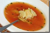 04-Jarní minestrone s kuskusem