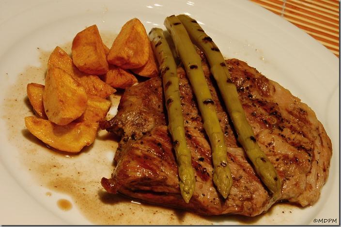 06-mangalica krk steak servis