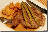 07-mangalica,krk,steak,šťáva,servis