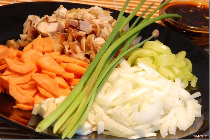 02-maso,zelenina,pažitka