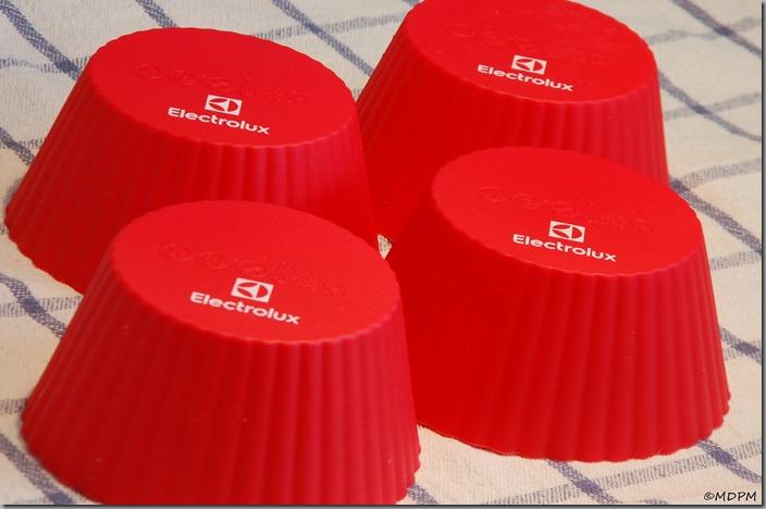 04-formičky electrolux připraveny