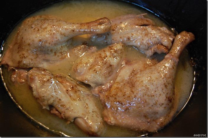 05-kachna v sádle 160-60