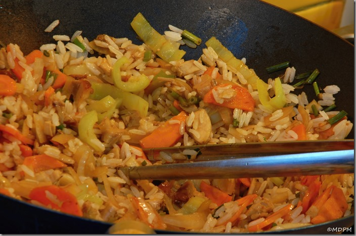 07-rest plus rýže