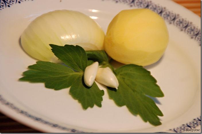 01-cibule,brambor,libeček,česnek