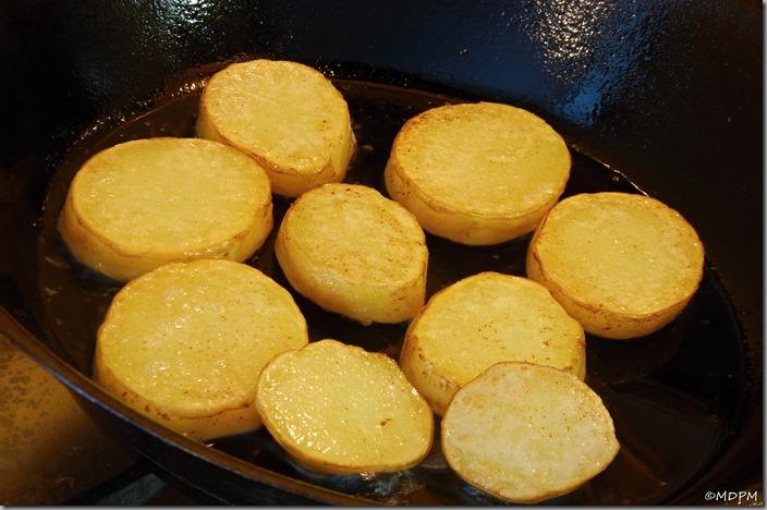 03-nové brambory na másle