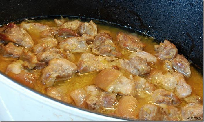 04-pečené maso
