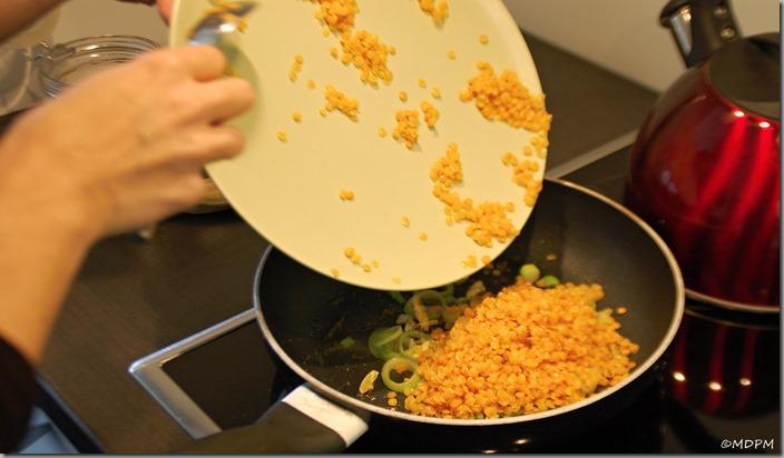 19-vaříme,čočka do karamelu