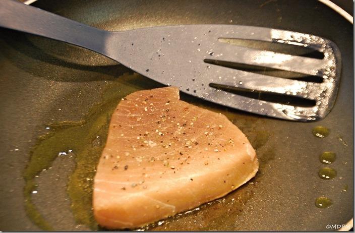 22-vaříme,tuňák na oliváči 25 25