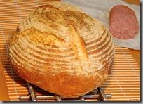 01-chléb 20 upečeno