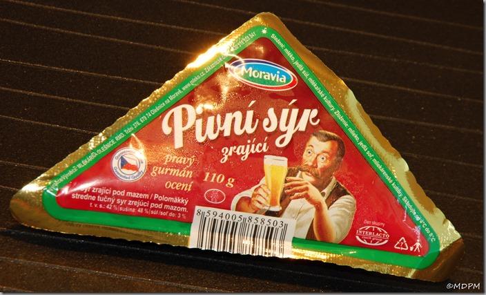 01-pivní sýr