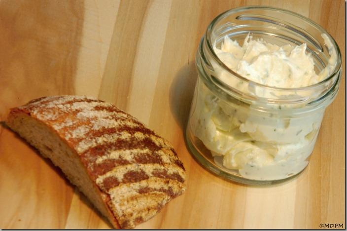 10-chléb a sýr pr irenku
