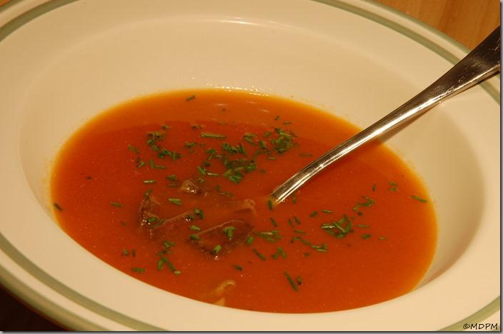 08-rajská polévka s hovězím masem