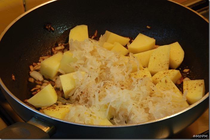09-brambory a zelí