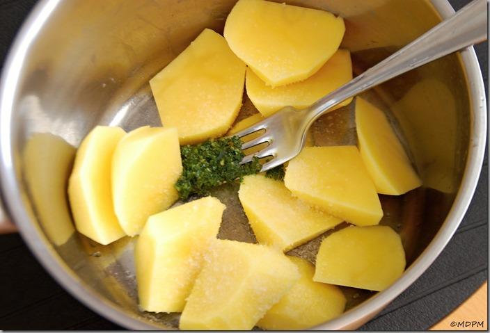 10-brambory s pestem