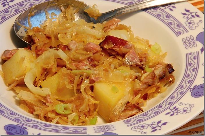 12-selské brambory