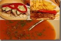 14-sendvič,steak,polévka_postcard