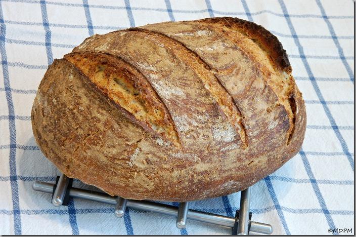 05-další chléb