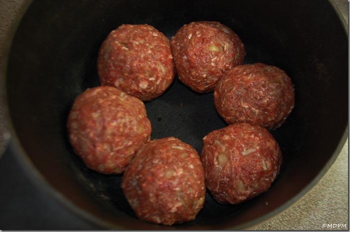 05-maso na pečení