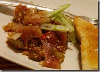 salát volská tlama01