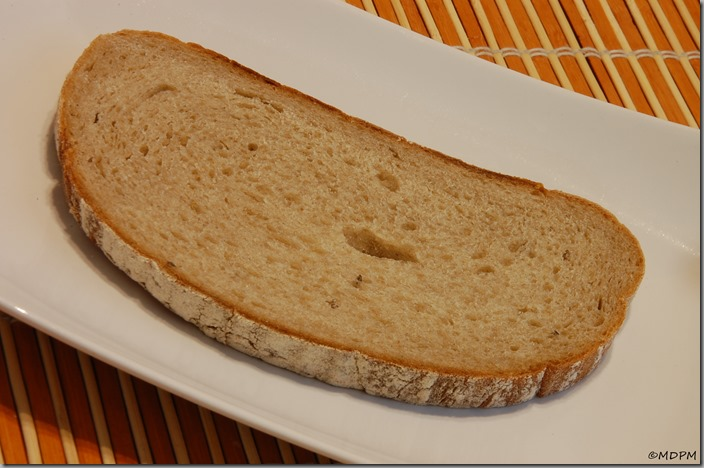 02-chléb