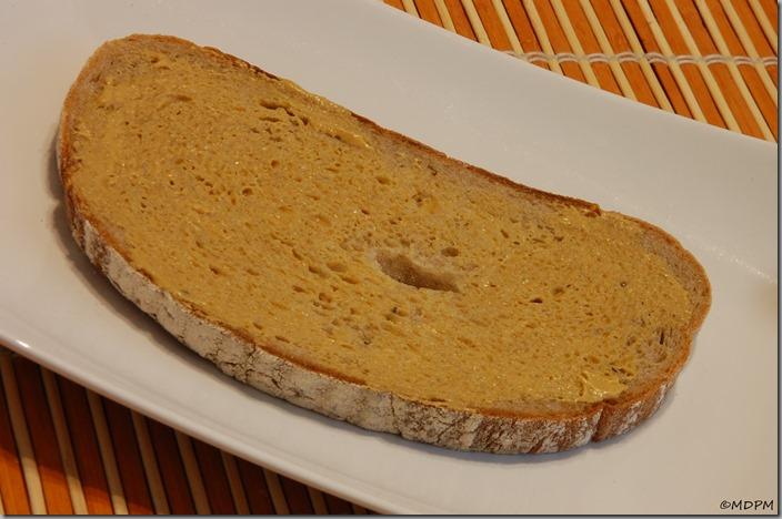 03-chléb,hořčice