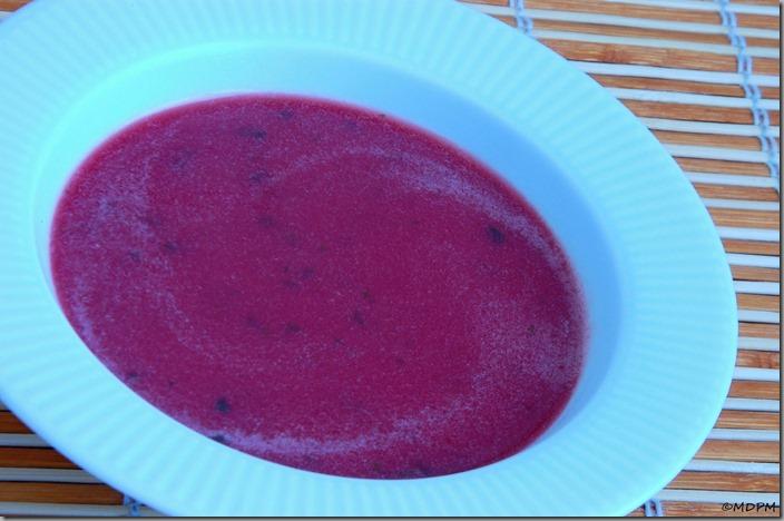 03-mixovaná polévka se smetanou