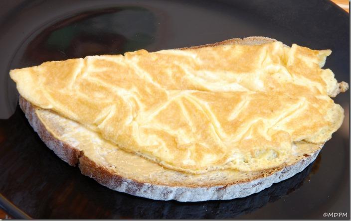 03-plus omeleta