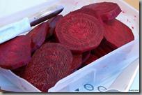 06-krouhaná červená řepa