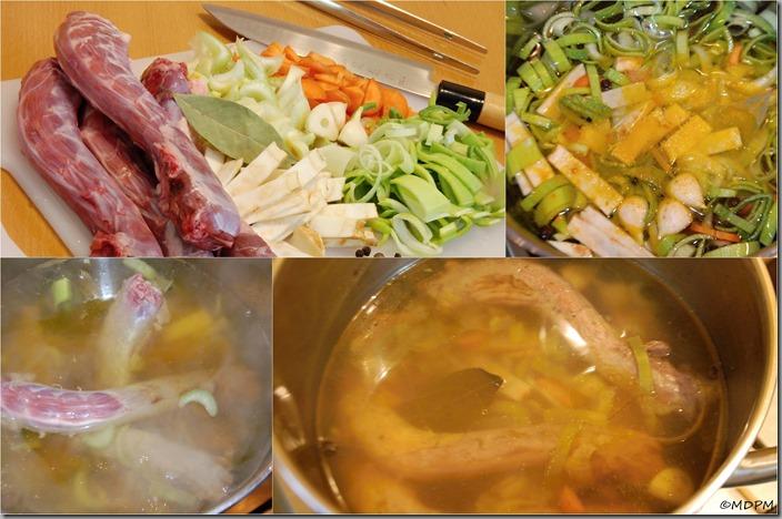 x01-suroviny na polévku_postcard
