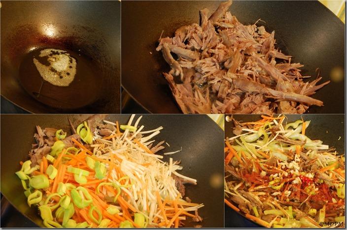x02-wok,olej máslo,maso,zelenina_postcard