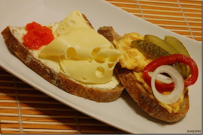 06-máslo a sýr, smaženka
