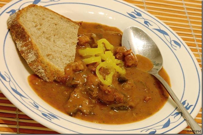 07-s guláškem a papričkou