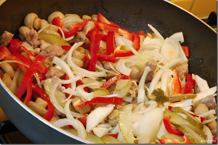 10-zelenina a promíchat