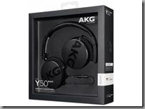 03-akg-y50-black