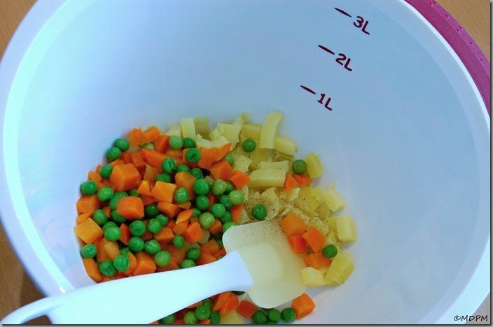 03-hrášek s mrkví z mrazáku