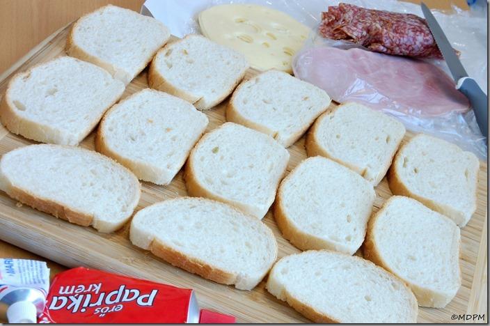 09-příprava chlebíčků
