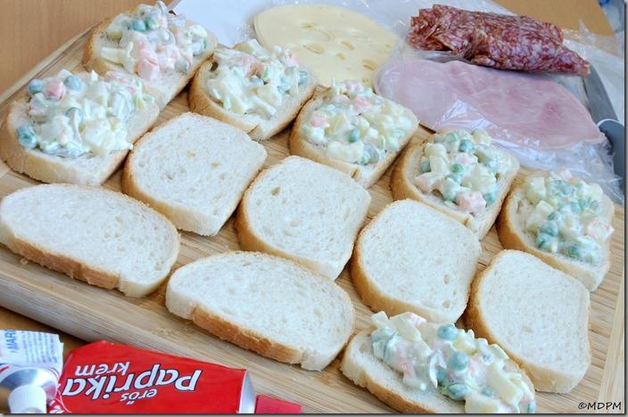 10-příprava chlebíčků