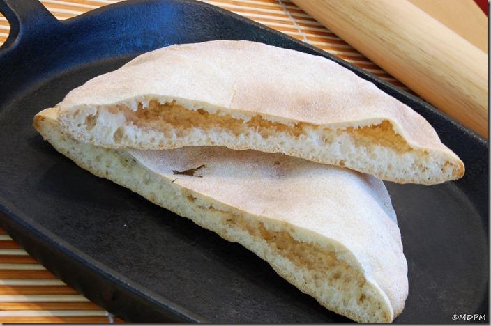 05-pita chléb