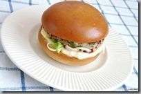 14-pljeskavica burger