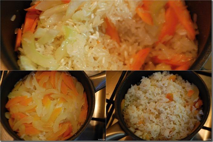 zeleninová rýže_postcard02
