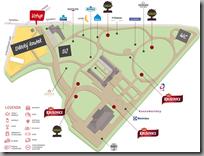 Apetit piknik 2016 mapa
