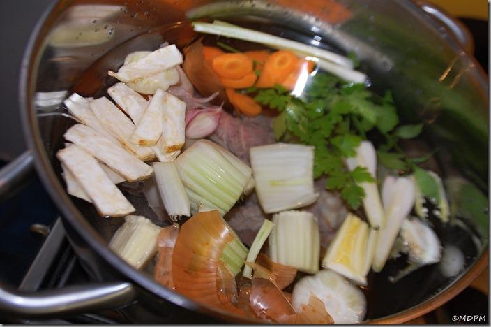 06-do vody zelenina