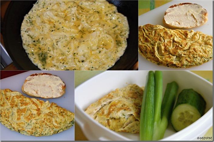 omeleta ze dvou_postcard