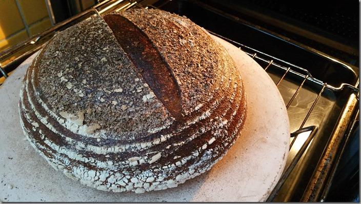 chléb 65-01