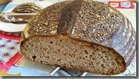chléb 65-04