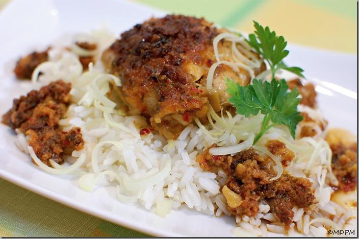 07-servis rýže
