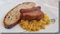 04-servis s chlebem a zelí
