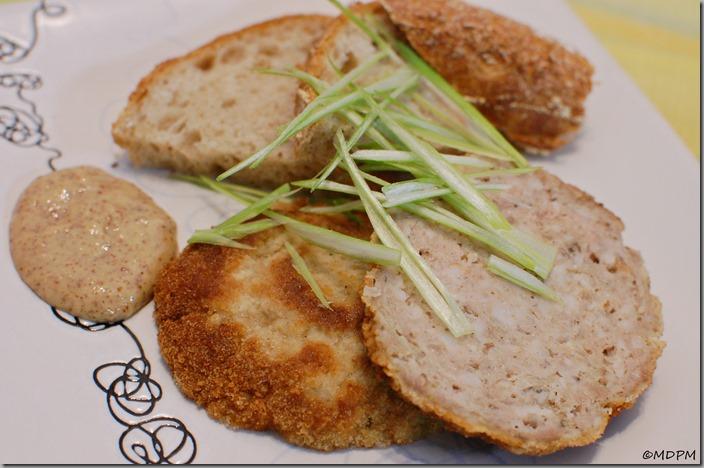 06-servis chleba